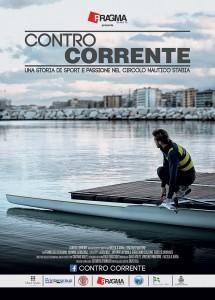 Contro-Corrente---Locandina--Ufficiale
