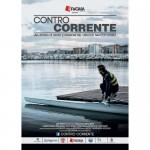 Contro-Corrente---Locandina--Ufficiale-wep-principale