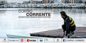 Contro Corrente pic video web