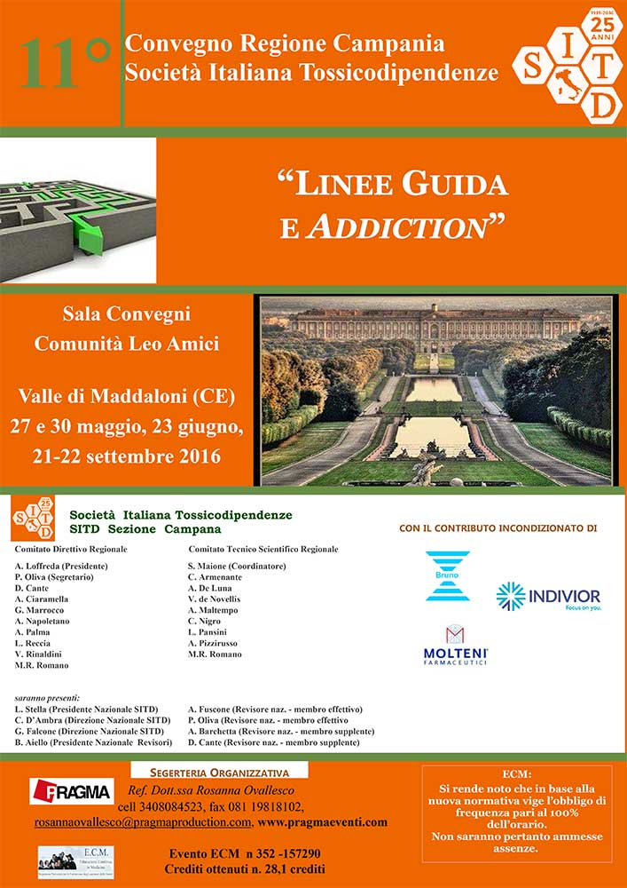 locandina-def SITD 2016
