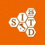 """SITD Campania: Al centro del dibattito del congresso del 2016 ci saranno le linee guida e l'addiction, condivisione tra professionisti del """"modus operandi"""""""