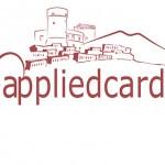 #appliedcardiology è un evento che si terrà a Castellammare di Stabia il 7 ottobre 2016. Ecco tutti i dettagli ed il programma
