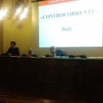 Vincenzo Martone - Contro Corrente - Pragma