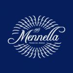 mennella_logo