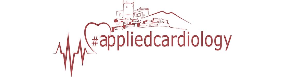 #appliedcardiology. Castellammare di Stabia