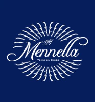 Spot Pasticceria Mennella – Le colombe