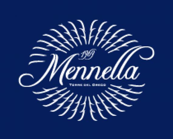 Spot Pasticceria Mennella – I panettoni