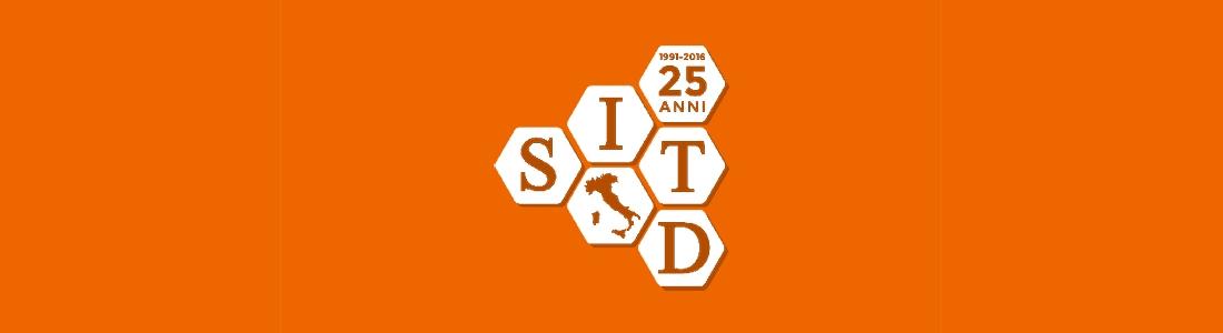 11° Congresso Regionale SITD Campania: Linee guida e addiction